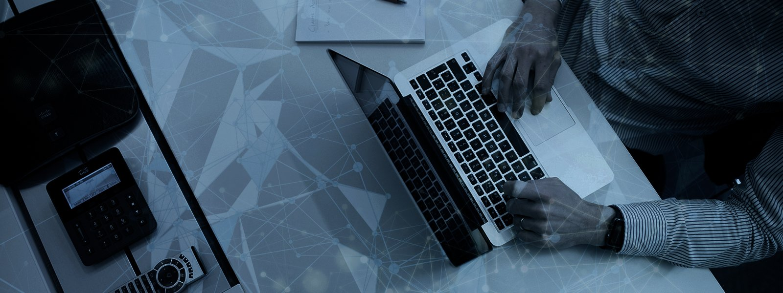 The Non-Technical Guide to Cybersecurity for Your Organization